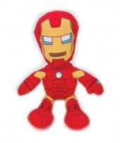 Peluş Iron Man Disney Lisanslı