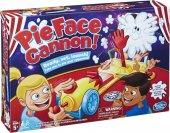 Pie Face Cannon Hasbro Orjinal