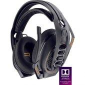Plantronics Rıg 800hd Kablosuz Dolby Atmos Gaming Oyuncu Kulaklık