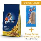 Brekkies Excel Mini Küçük Irk Köpek Maması 3 Kg