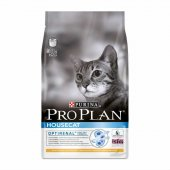 Proplan Housecat Tavuklu Kedi Maması 3 Kg