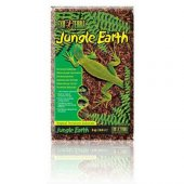 Exo Terra Jungle Earth 8 Quart