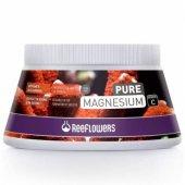 Reeflowers Pure Magnesium 250ml