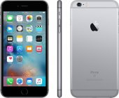 Apple İphone 6s Plus 32 Gb Space Gray (Apple Türkiye Garantili)