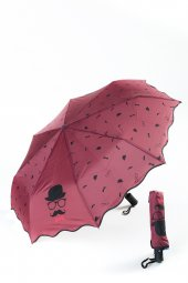 Marlux Kadın Şemsiye Marl515r003