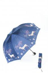 Marlux Kadın Şemsiye Marl420r002