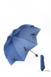 Marlux Kadın Şemsiye Marl371r002