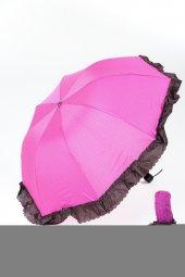 Marlux Kadın Şemsiye Marl347r004