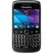 Blackberry 9790 Cep Telefonu Swap Sıfır