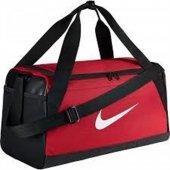 Nike Ba5335 657 Brsla L Duffel Spor Çantası 24 X 47 X 24 Cm