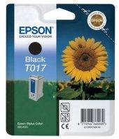 Epson Sty.col.680 685 Siyah Kartuş