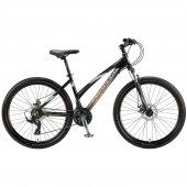 ümit 2663 Camaro Lady 2d 26 Jant 21 Vites Dağ Bisikleti