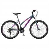 ümit 2664 Camaro Lady V 26 Jant 21 Vites Dağ Bisikleti