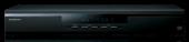 Goldmaster Sat 3030 High Definition Dijital Uydu Alıcısı
