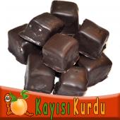 Malatya Çikolatalı Kayısı 1 Kg
