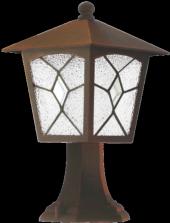 Sensa Marka Tiffany Set Üstü Model Alüminyum Enjeksiyon Döküm Fe