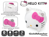 Hello Kitty Hello Kıtty Kt 2 Hoparlör