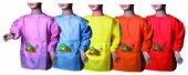 Nova Color Nc 4107sa Öğrenci Çalışma Önlüğü