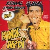 Kemal Sunal Avanak Abdi Vcd