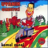 Kemal Sunal Uyanık Gazeteci Vcd