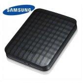 Samsung M3 320 Gb 2.5