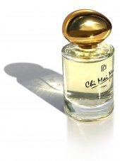 Chi Mai Mai Edp 50 Ml. Kadın Parfümü By Pp