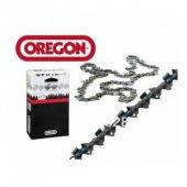 Oregon 72 Lpx .3 8' ' 36 Diş Köşeli Zincir...
