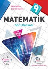 Eis 9 Matematik Soru Bankası