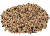 Güvercin Yemi Buğdaylı Süper Karışık 1 Kg Yem