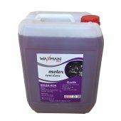 Waxmanpro Motor Temizleme Sıvısı 25kg