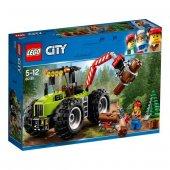 Lego Cıty 60181 5 12 Yaş