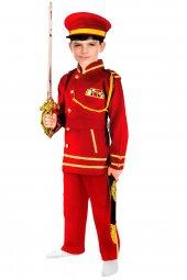 Bando Kostümü Çocuk Kıyafeti