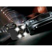 Araç Geri Görüş Kamera Araç Güvenlik Kamerası Gece Görüşlü Araç Geri Vites Kamerası