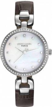 Pierre Cardin 108172f01 Kadın Kol Saati