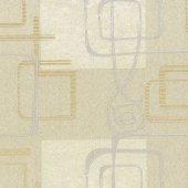 Nadia 9716 2 Modern Desenli Duvar Kağıdı