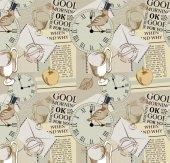 Pop Art 512040 Genç Odası Duvar Kağıdı