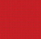 Classic Collection 4411 Kırmızı Petek Desenli Duvar Kağıdı