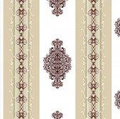 Classic Collection 4460 Neoklasik Duvar Kağıdı