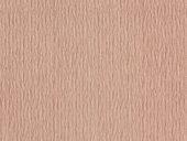 Canova M2070 Kendinden Desenli İthal Duvar Kağıdı