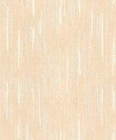 Murella 100 M7616 Vinil Sade Desenli Duvar Kağıdı