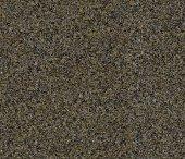 Elemental 42015 6 Mantar Görünümlü Vinil Duvar Kağıdı