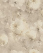 Vincenza 467352 Çiçekli İthal Duvar Kağıdı