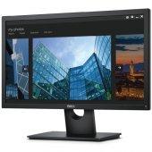 Dell 21.5 E2216hv Led Monitor 5ms (Full Hd, Vga)