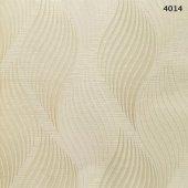Queen 4014 Yerli Duvar Kağıdı