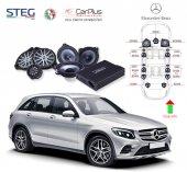 Mercedes Benz Glc Serisi Steg Italy Sound System Full Paket