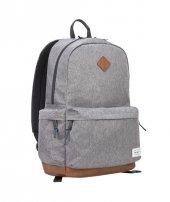 Targus Strata Backpack 15.6 Gry 2017