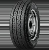 Dunlop 225 65 R16c 112r Lt30, Yazlık