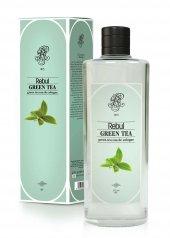 Rebul Green Tea Kolonya 270 Ml (4lü Alımlarda Tarak Veya Şampuan Hediyeli)