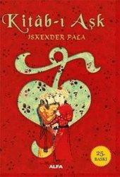Kitab I Aşk