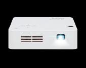 Acer C202i 300al 854x480 Wvga Led Mını Projeksiyon